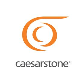 Caesarstone AU