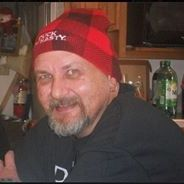 Stephen Mcginn Facebook, Twitter & MySpace on PeekYou