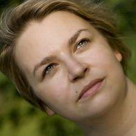 Magdalena Gxyz
