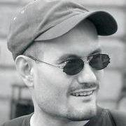 Paolo Bottazzini