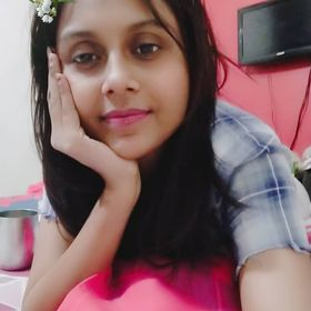 Manjari Singh