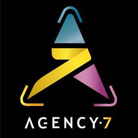Agency-7