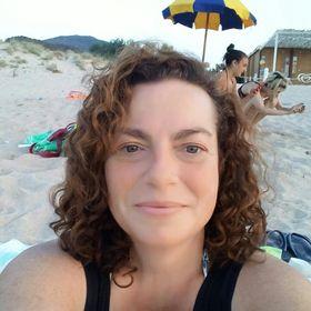 Monica Medda