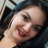 Patricia Zaramela