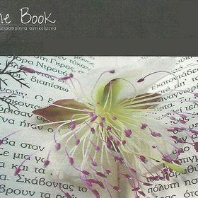 Bythebook