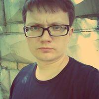Александр Коряковский