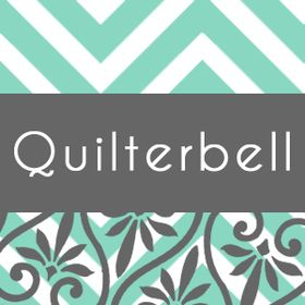 Quilterbell