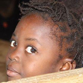 Kinderhilfswerk Stiftung Global-Care