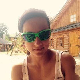 Diana Karaffova
