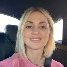 Ania Luge