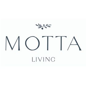 Motta Living