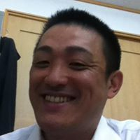 Takaya Ichihashi