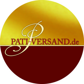 Pati-Versand.de