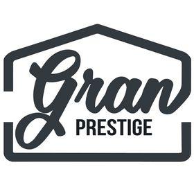 Gran Prestige