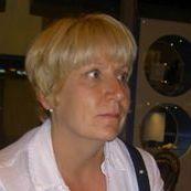 Marja Joensuu