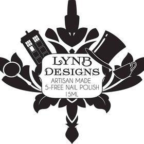 LynBDesigns