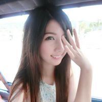 Celesta Wan Hua