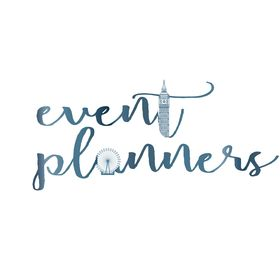 The London Event Planners
