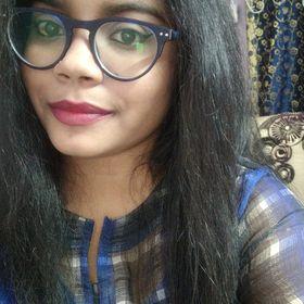 Priya Paswan