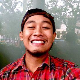 R. Wijaya