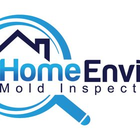 Home Enviro Mold Inspection