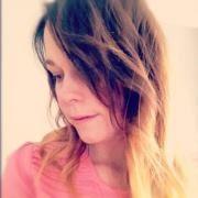 Amy Doan