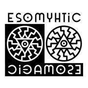 Esomythic Esomagic