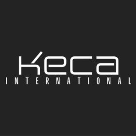 Keca International Inc.