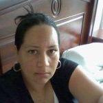 Natasha Clements