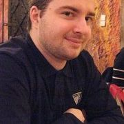 Andrei Ciorba