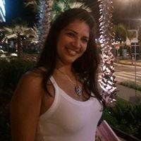 Vanessa Villena