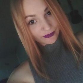 Bianka Lutteroty