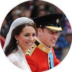 Новости Кенсингтонского Дворца