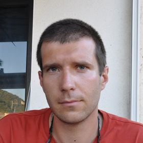 Filip Kata