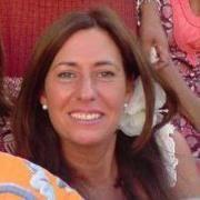 Alicia Paz
