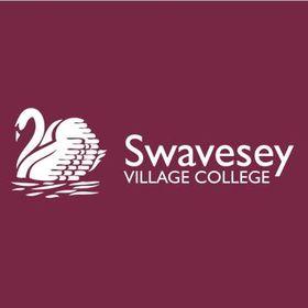 Swavesey Village College Art Department