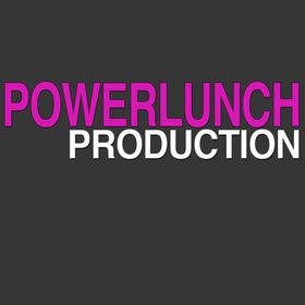 Powerlunch Production