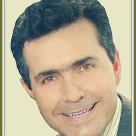 Juan Manuel Gonzalez Bedoya