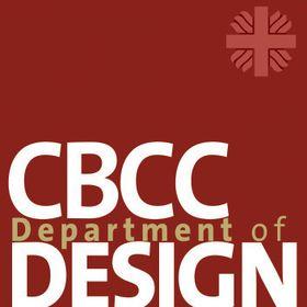 Design CBCC