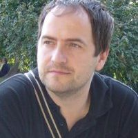 Radoslav Delina