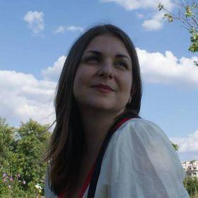 Diana Haihui