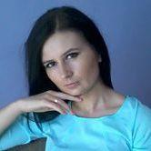 Małgorzata Hałat-Łaś