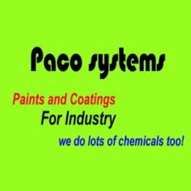 Paco Systems