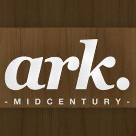 Ark Midcentury