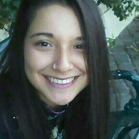Gabriela Fierro