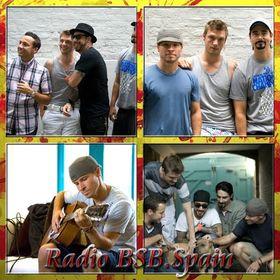 Radio-bsb Spain