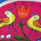 Art Dekor Scsk Festmény