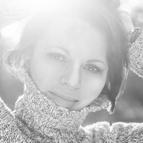 Agnieszka Dawid