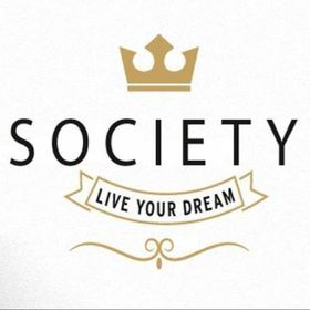 society blog