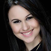 Natalia Ferradeira
